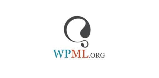 multilangue wpml ipso web