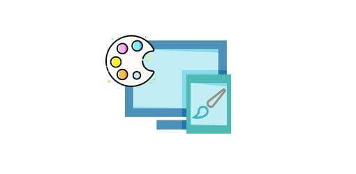 theme wordpress ipso web