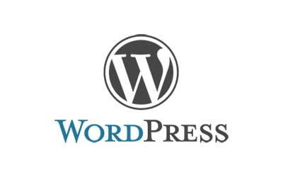 Mise en ligne des nouvelles offres WordPress