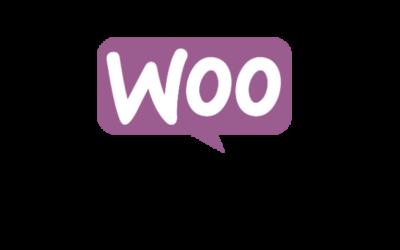WooCommerce 3.0, la mise à jour majeur est disponible