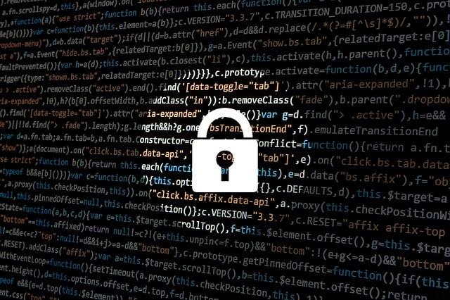 Comment éviter le piratage d'un site WordPress ?